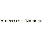 Mountainlumber