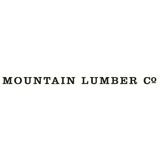 Mountainlumber sq160