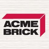 Brick sq160