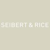 Seibert rice sq160