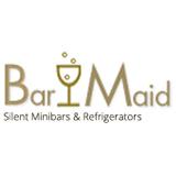 Bar maid sq160