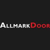 Allmarkdoors sq160