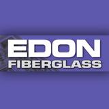Edon sq160