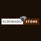 Eldoradostone