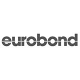 Eurobond sq160