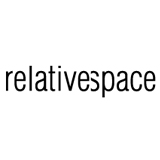 Relative space