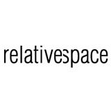 Relative space sq160