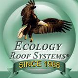 Ecologyroof sq160