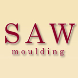 Sawmoulding sq160