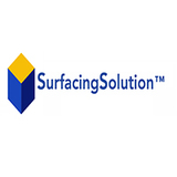 Surfacing sq160