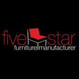 5starfurniture sq160