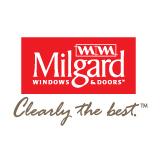 Milgard sq160