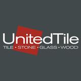 Unitedtile