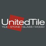 Unitedtile sq160