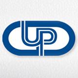 Unitedplastics sq160