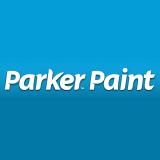 Parker paint 16