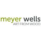 Meyerwells