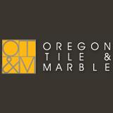 Oregontileandmarble