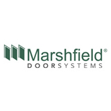 Marshfielddoors