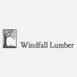 Windfalllumber