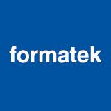 Formatek sq160