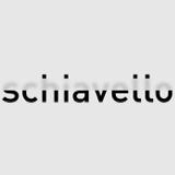 Schiavello sq160