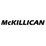 Mckillican sq160