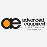 Advancedequipment