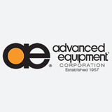 Advancedequipment sq160
