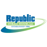 Republicstorage