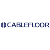 Cablefloor sq160