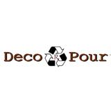 Decopour