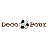Decopour sq160