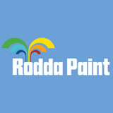 Roddapaint