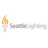 Seattlelighting sq160