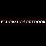 Eldoradooutdoor sq160