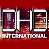 Dhdinternational sq160