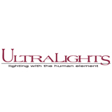 Ultralightslighting