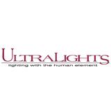 Ultralightslighting sq160