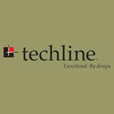 Techlineusa sq160