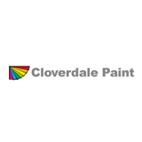 Cloverdalepaint