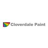 Cloverdalepaint sq160