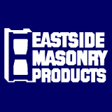 Eastsidemasonry sq160