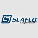 Scafco sq160