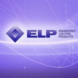 Elplighting sq160