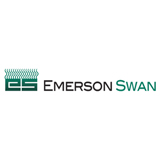 Emersonswan
