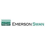 Emersonswan sq160