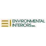 Environmentalinteriors