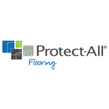 Protect allflooring sq160
