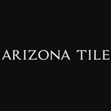Arizona tile sq160